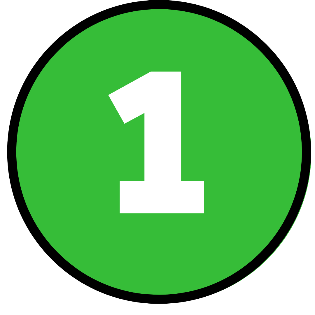 1 green icon.png
