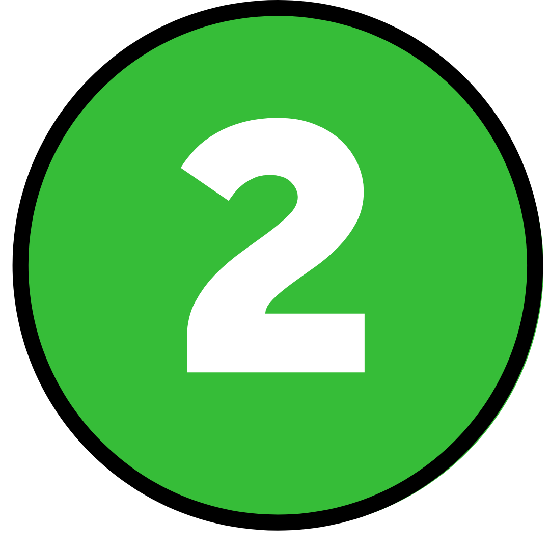 2 green icon.png