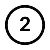 3 empty icon (1).png