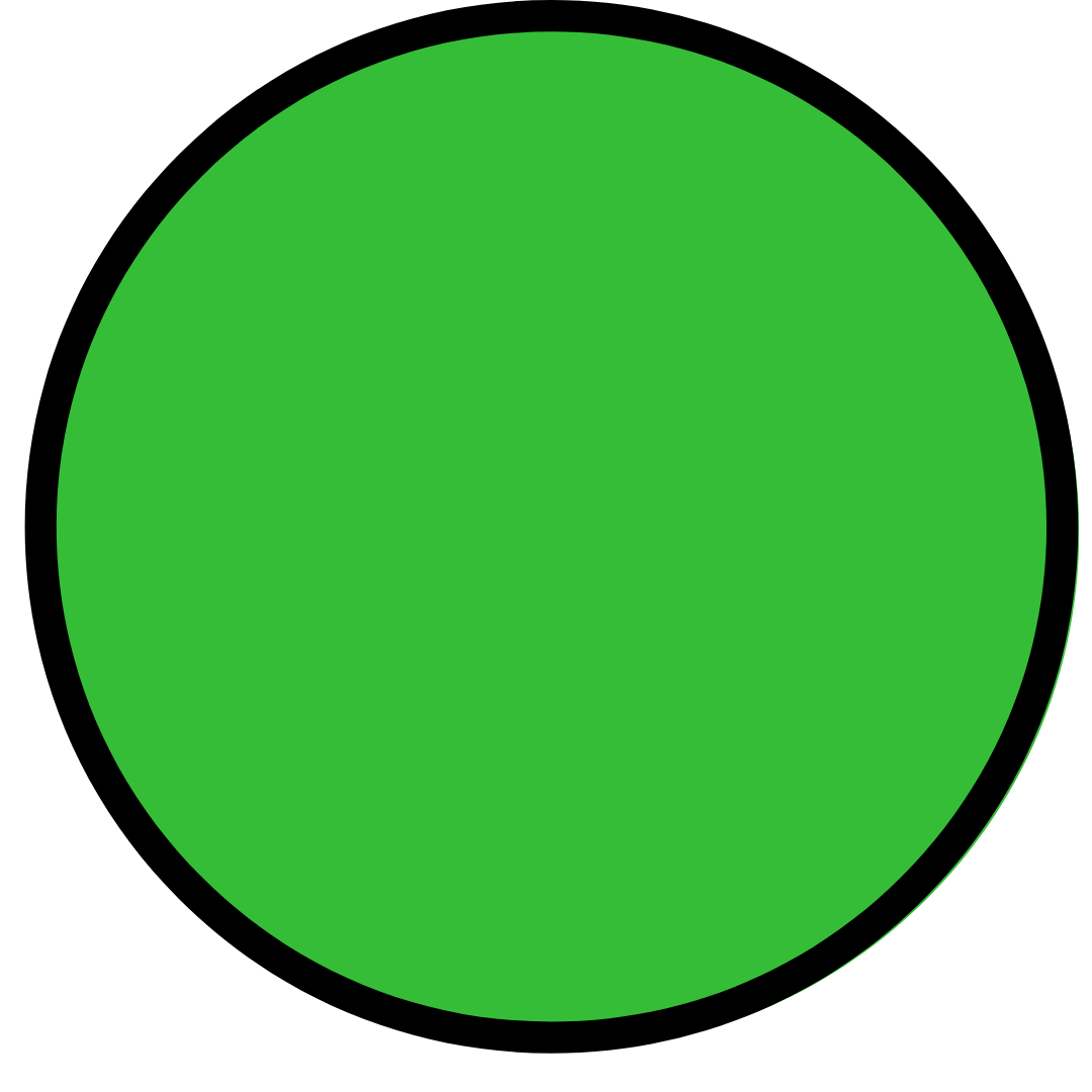 3 green icon (1).png